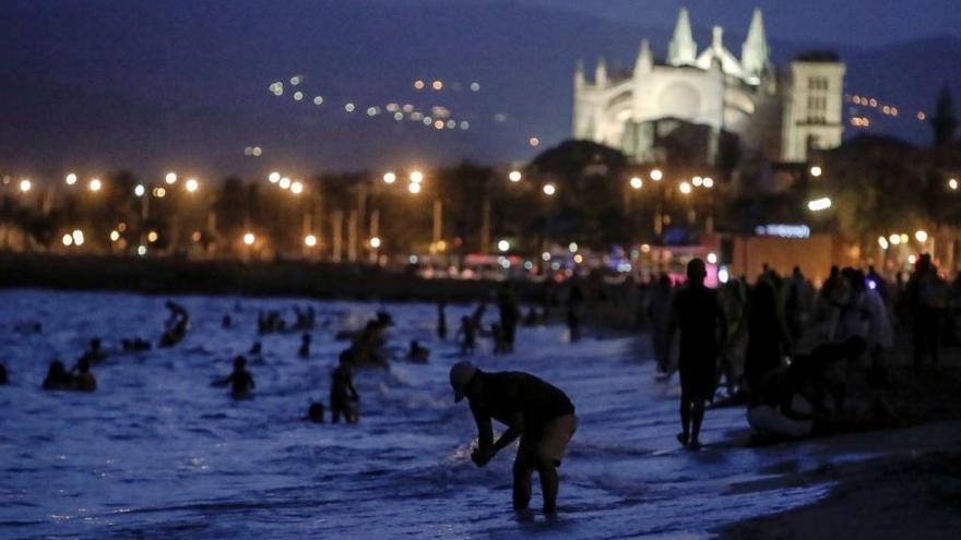Wo überall auf Mallorca am Montag (24.6.) gesetzlicher Feiertag ist