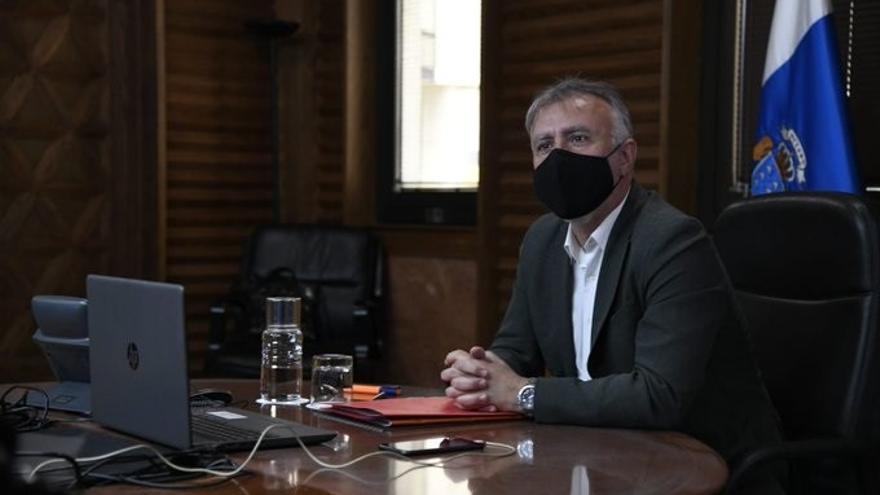 Torres espera que Sandra Domínguez reflexione sobre su marcha del grupo NC