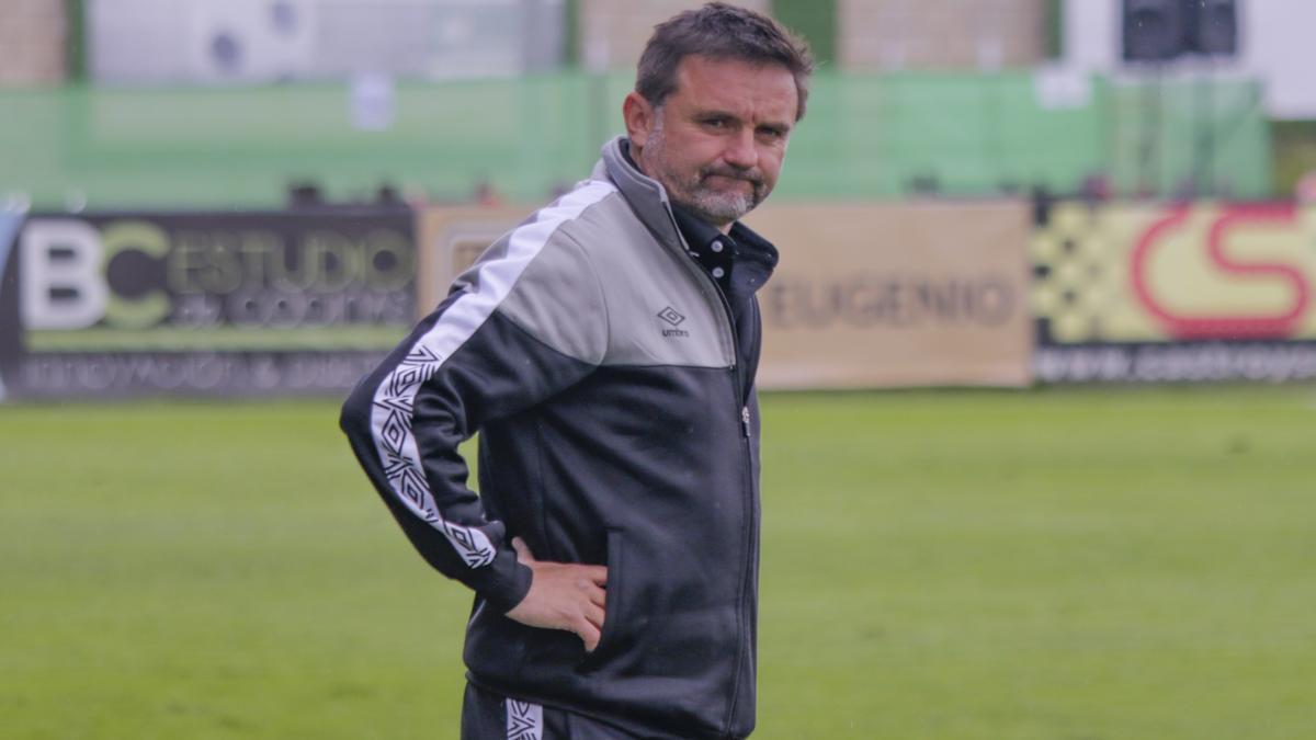 Julio Cobos.