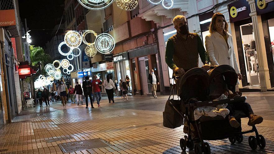 Canarias suma 150 contagios de coronavirus, 120 de ellos en Tenerife
