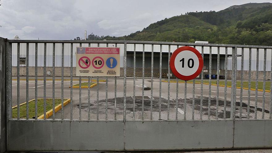 """Vesuvius está """"cerca"""" de encontrar un nuevo inversor, asegura el Principado"""