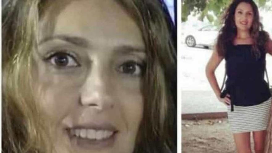 Desaparecida una mujer de 43 años en Requena