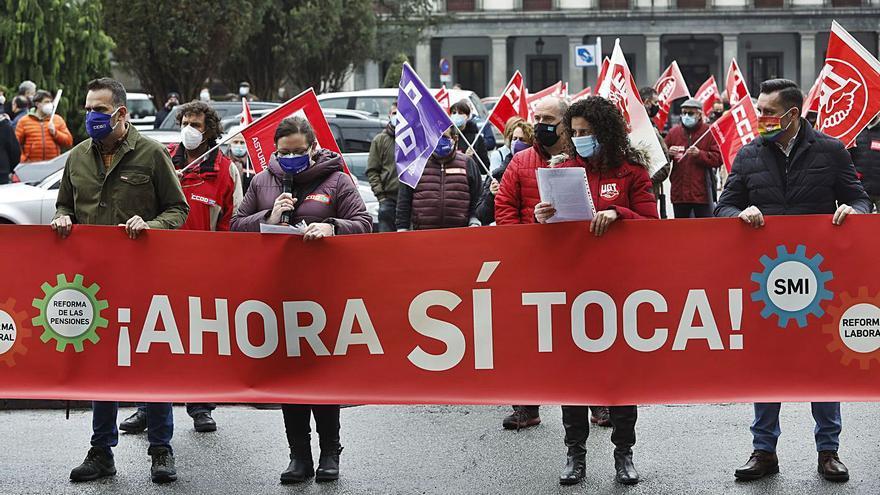 España liderará la recuperación en la UE