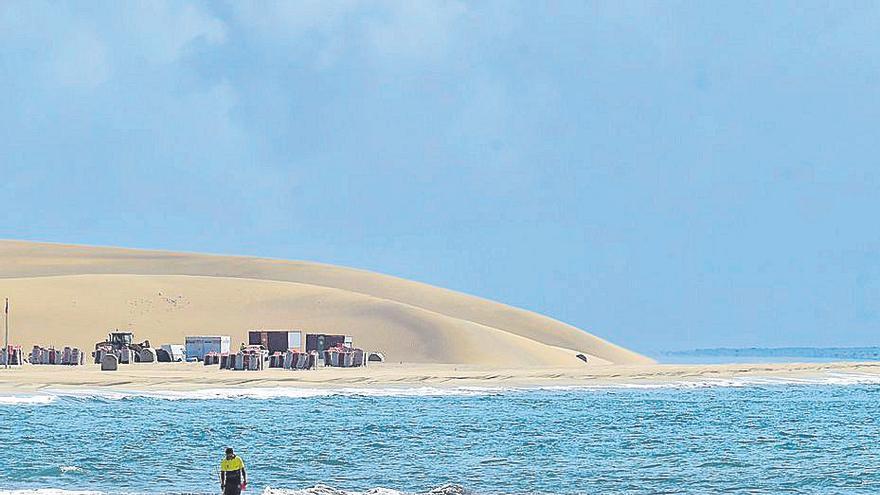 """Ashotel avisa que las Islas """"se suicidarían"""" si no se activan ya los corredores turísticos"""