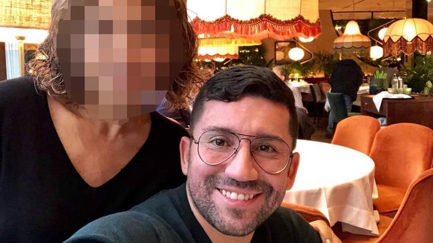 La Policía Nacional imputa otros dos homicidios al presunto asesino de Marta Calvo