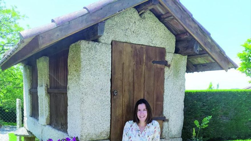 El COVID impacta en Galicia... pero menos
