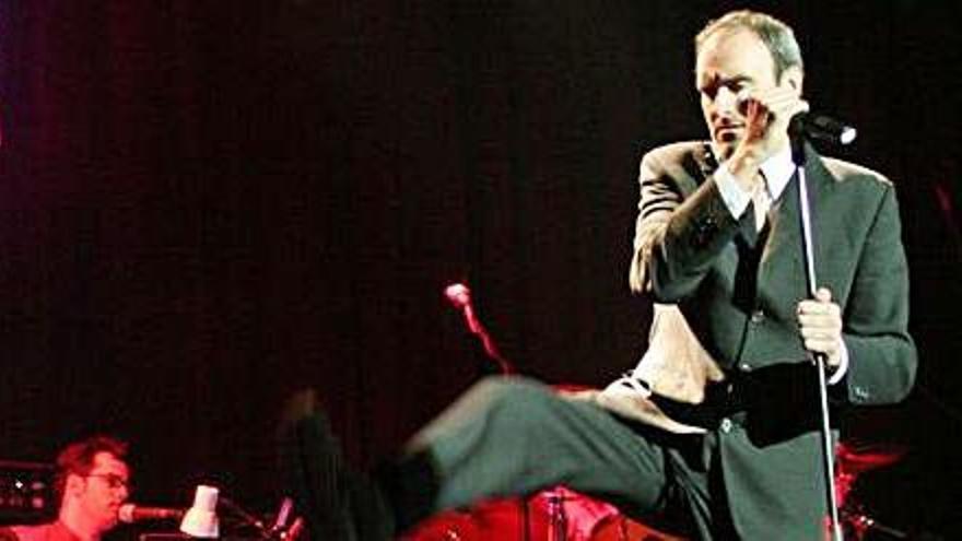 Vilanova tindrà dues nits de música amb tres concerts a la mateix hora