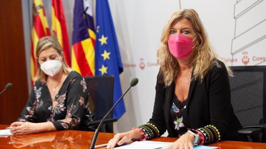 La apertura de las discotecas el 8 de octubre marca la vuelta a la normalidad en Ibiza