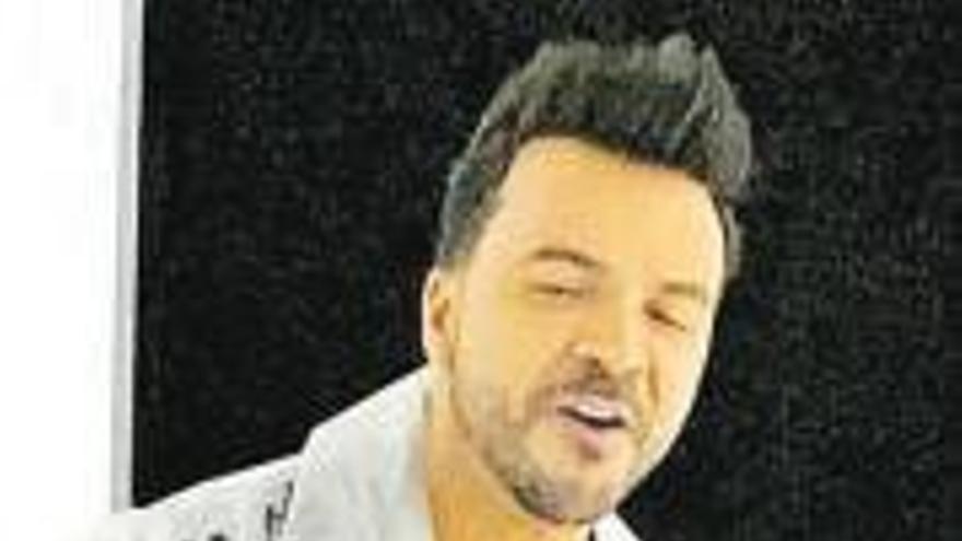 """""""Despacito"""" se corona como la canción latina de la década"""
