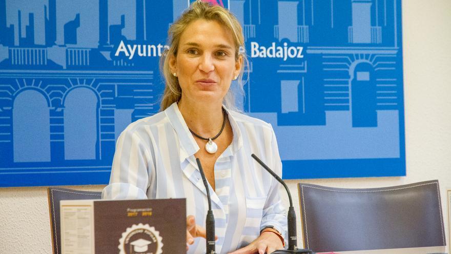 El ayuntamiento formará a 252 personas con cargo a la Edusi