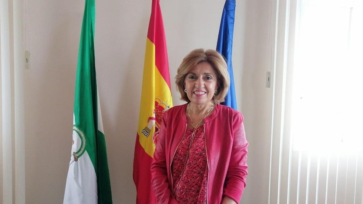 La Junta constituye en Córdoba la Comisión para la Coordinación en Materia Sociosanitaria