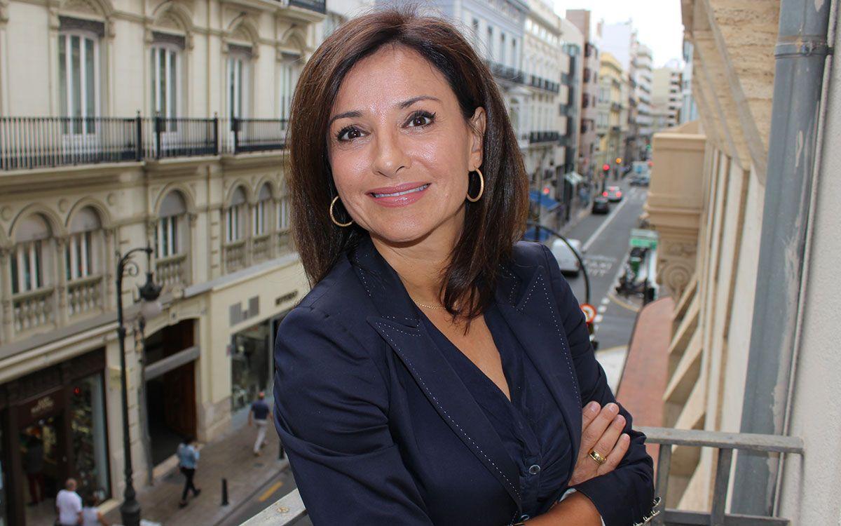 Cristina-Dominguez-(2).jpg