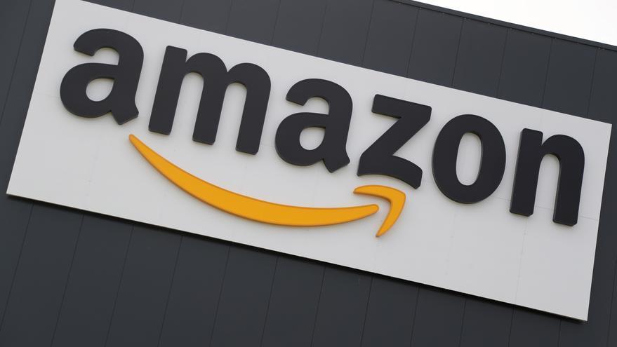 Amazon acorda la compra de la Metro Goldwin Mayer per 8.450 milions de dòlars