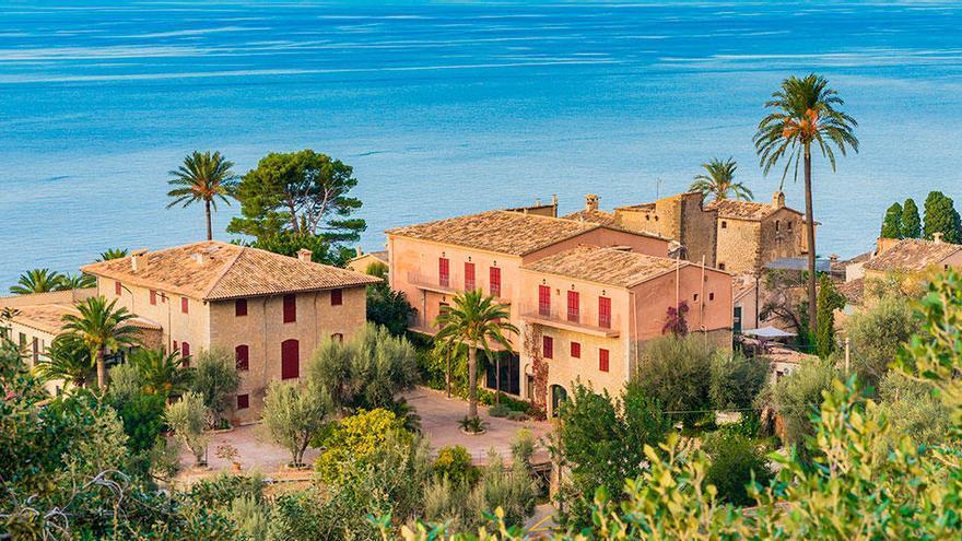 Immobilienkauf auf Mallorca: Dahler & Company meldet wachsende Nachfrage