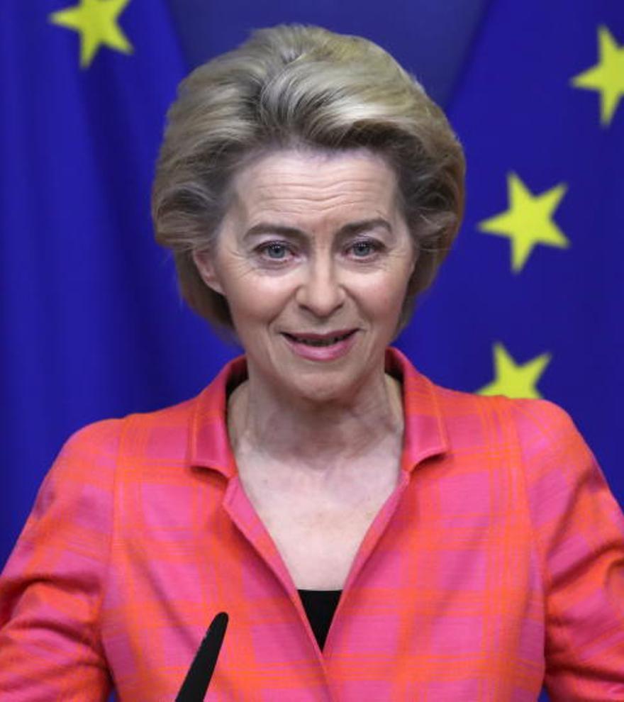 España recibe los primeros 6.000 millones del fondo de la UE contra el paro