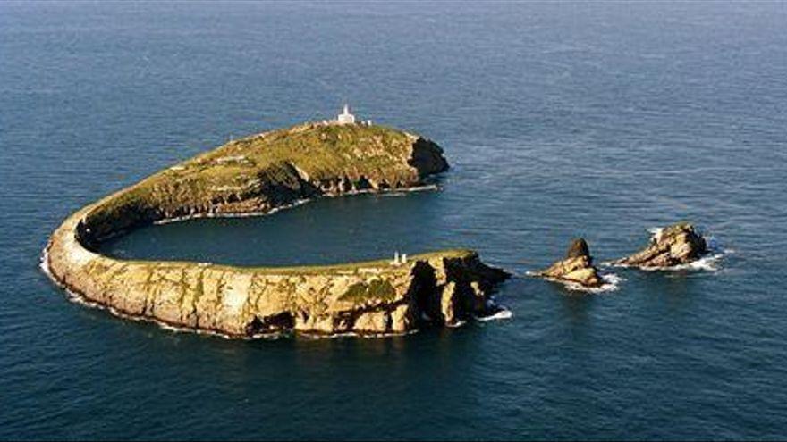 islas columbretes.jpg