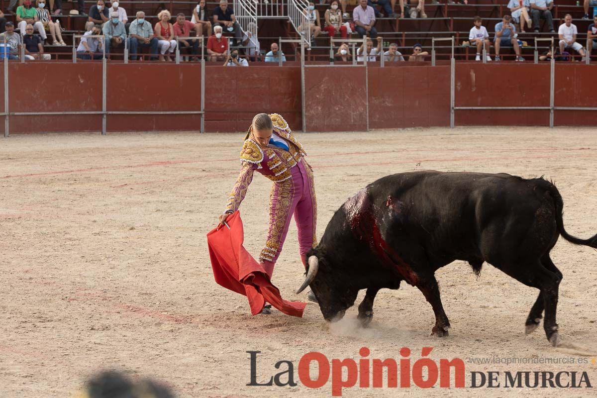 Toros_Moratalla066.jpg