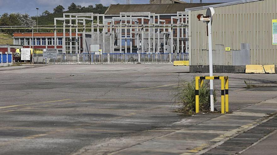 "Alcoa celebra ""un excelente segundo trimestre"" en plena crisis del aluminio"