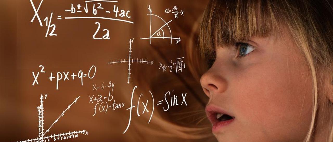 Energías renovables explicadas por niños