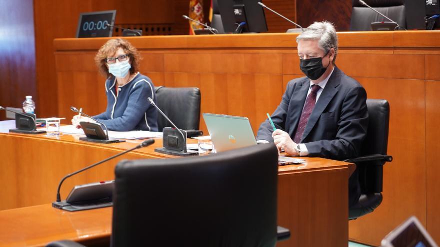 La Cámara de Cuentas urge cambios para acotar los pagos sin contrato