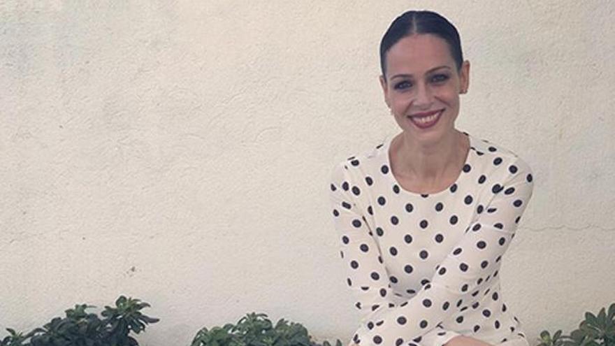 'MasterChef Junior 6': La despedida definitiva de Eva González