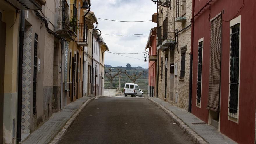 Diez municipios de las tres comarcas gestionarán 128.385 euros para luchar contra la despoblación