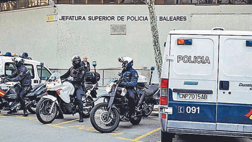 Deniegan el asilo en Mallorca a un policía de El Salvador amenazado por pandilleros