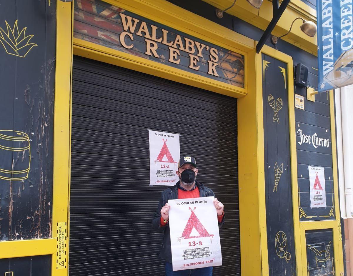 Juanjo - WALLABY'S CREEK (Castell�).jpeg