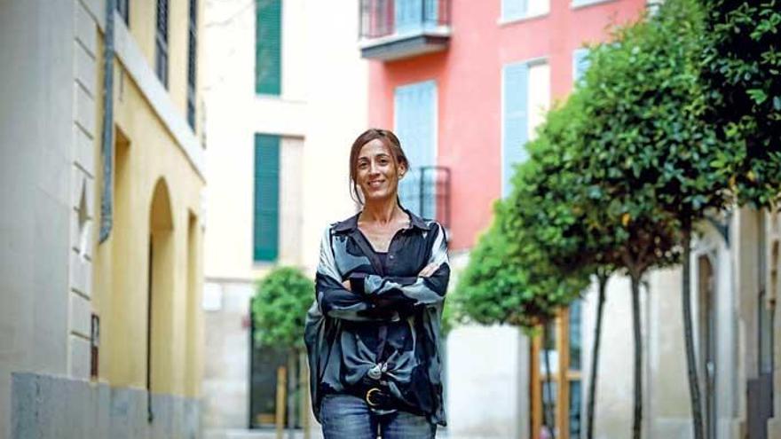 Hohe Mieten in Palma de Mallorca: das Drama der Zwangsräumungen