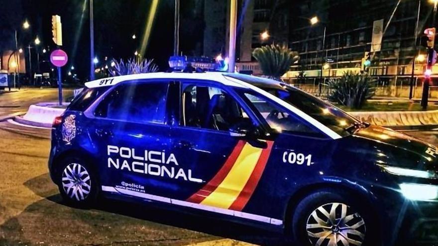 Un Dj muere de un disparo en el cuello durante una fiesta ilegal en Marbella