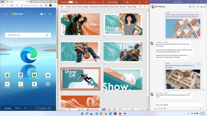 Estos son los requisitos mínimos para actualizar el PC a Windows 11