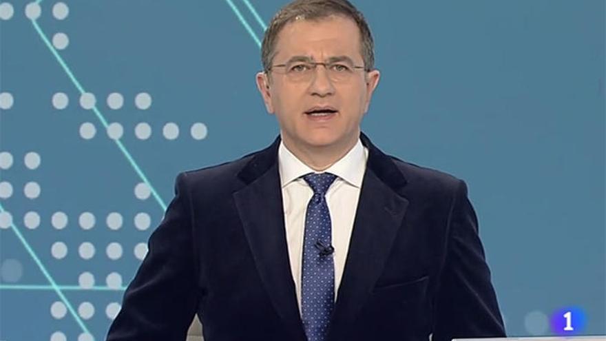 """TVE admite que emitió un reportaje """"racista y xenófobo"""""""