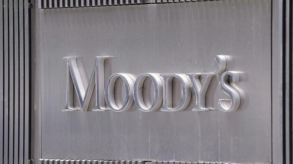 Moodys, multada con 3,7 millones por conflicto de intereses