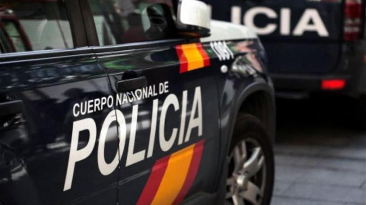 Detenida en Córdoba una pareja por intentar estafar a casas de seguros