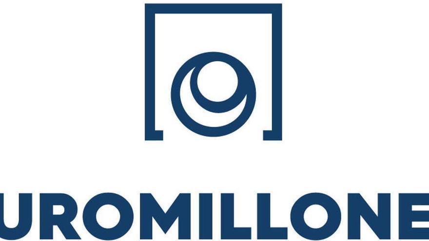 Euromillones: resultados del sorteo del martes 2 de marzo de 2021