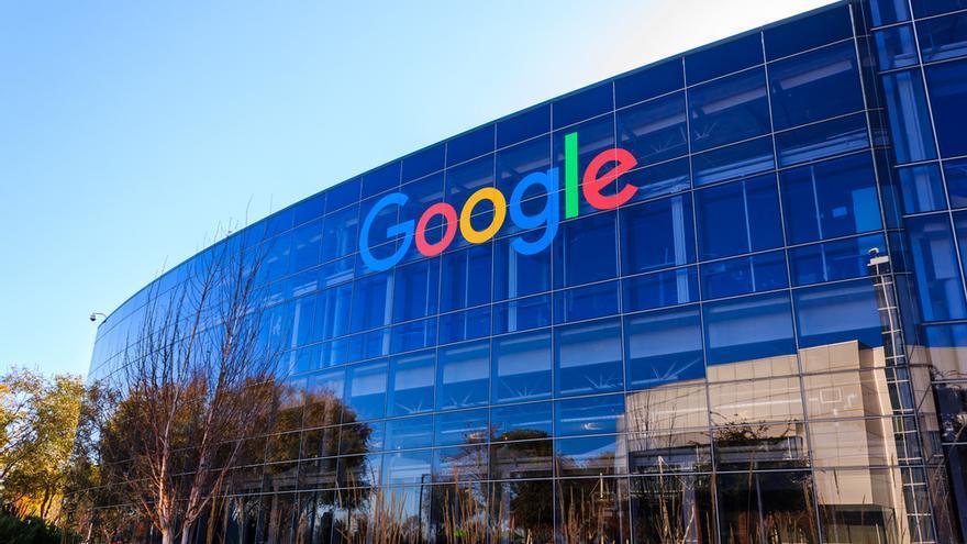 Revuelta en Google por casos de acoso sexual