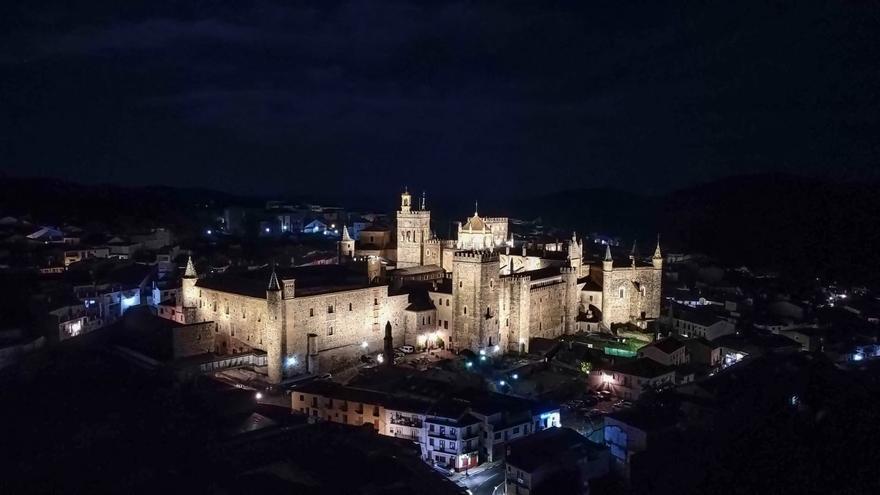Guadalupe: disfruta por partida doble de los espacios Unesco