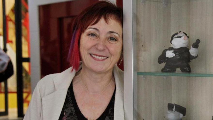 La literatura infantil y juvenil en España: superventas que no se sienten reconocidos