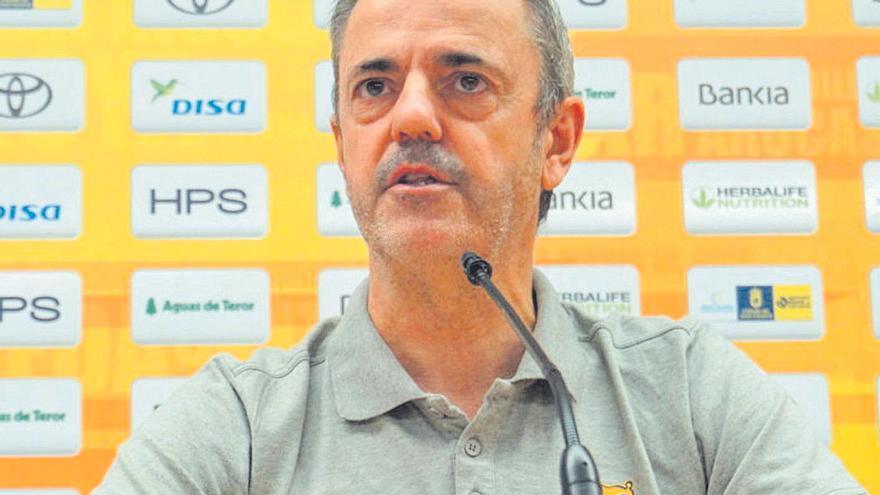 """Nadie puede criticarme por fichar a Stevic"""