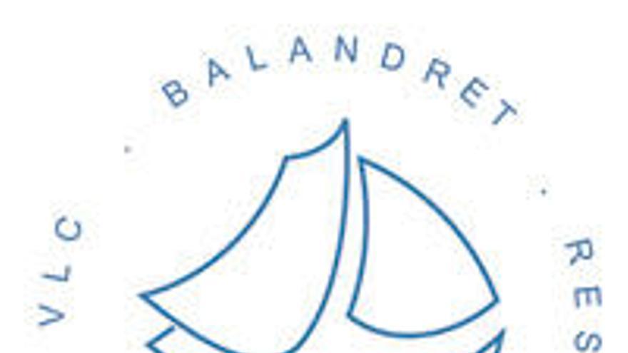 Balandret