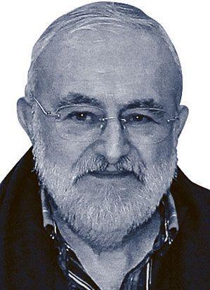 Fernando Granda