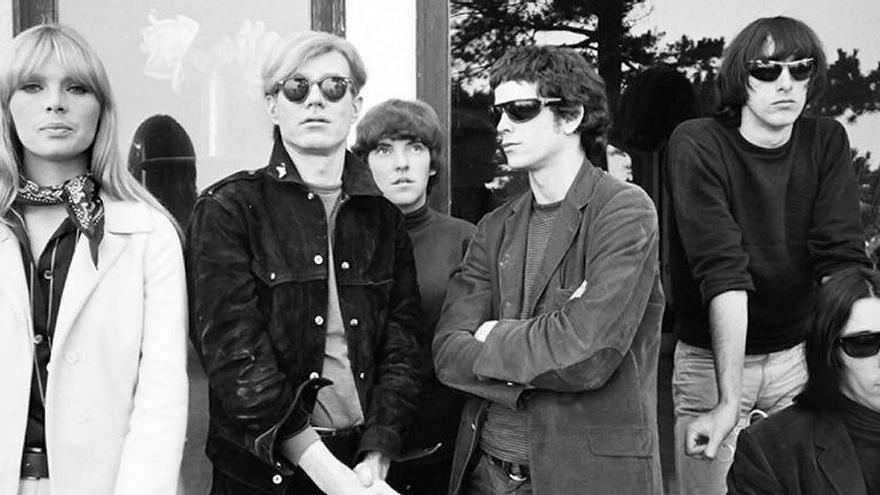 Los mil hijos de The Velvet Underground