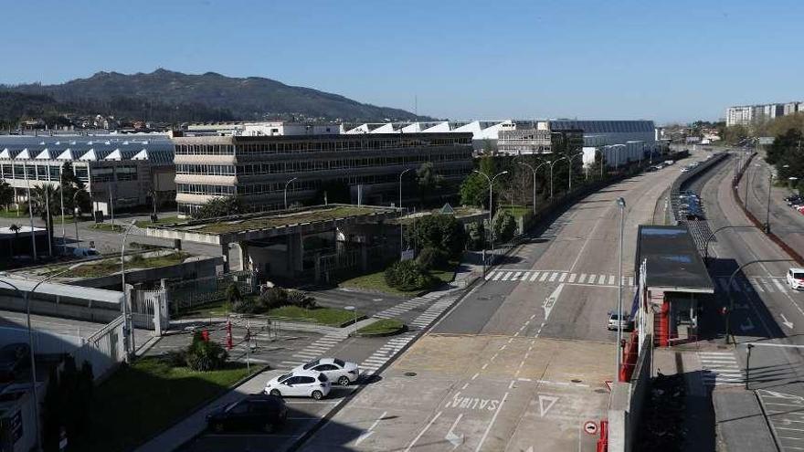 La pandemia deja en suspenso el empleo creado en Galicia en 4 años