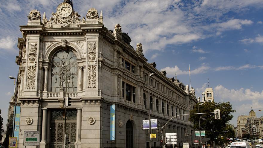 El Banco de España advierte de que los ERTE están perdiendo efectividad para la vuelta al empleo