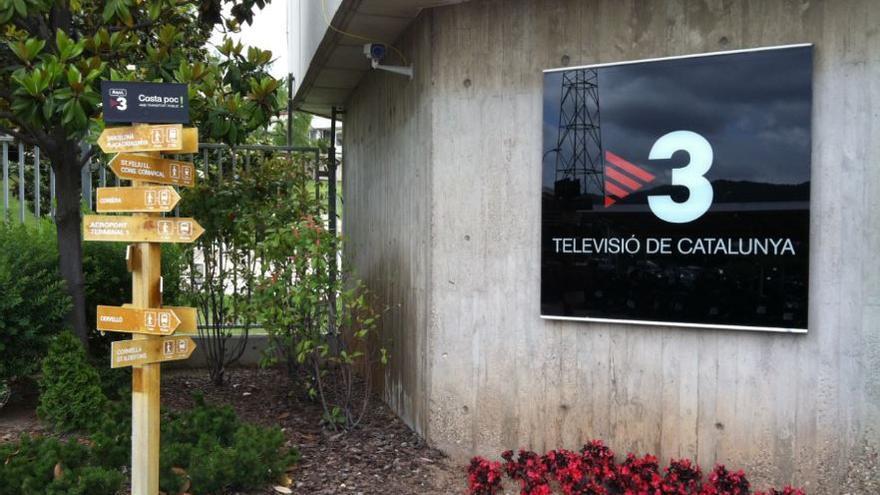 Aquests seran els programes que ompliran la graella d'estiu de TV3
