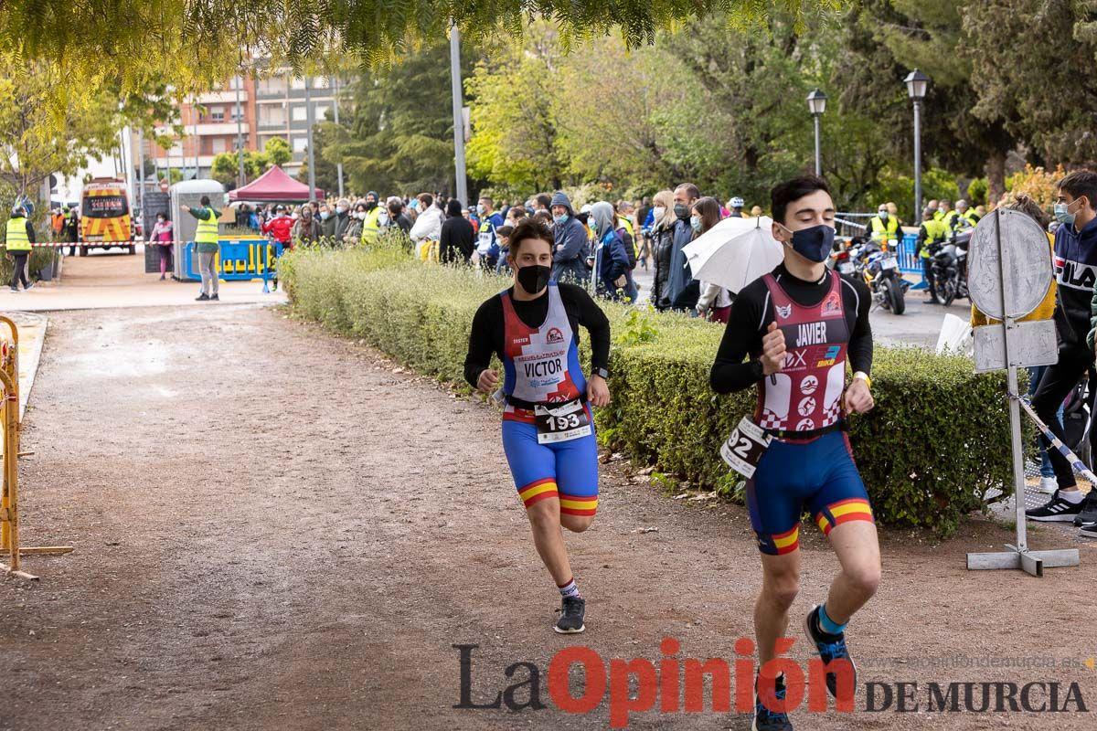 DuatlónCehegín_CI068.jpg