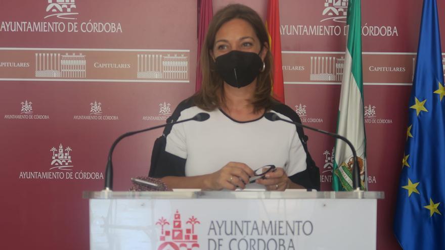 Ambrosio exige al alcalde que diga cómo, cuándo y cuánto invertirá en la mejora de los centros cívicos