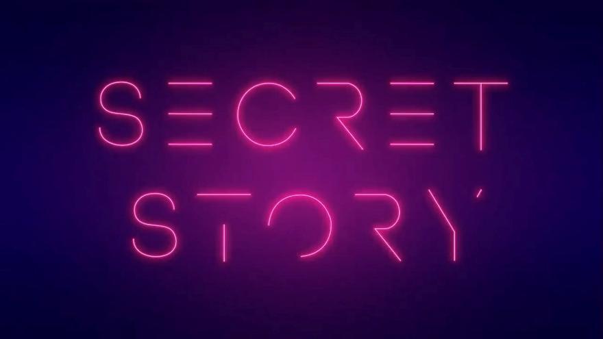 Telecinco avanza el primer spot de 'Secret Story', el sustituto de 'Gran Hermano VIP' en otoño