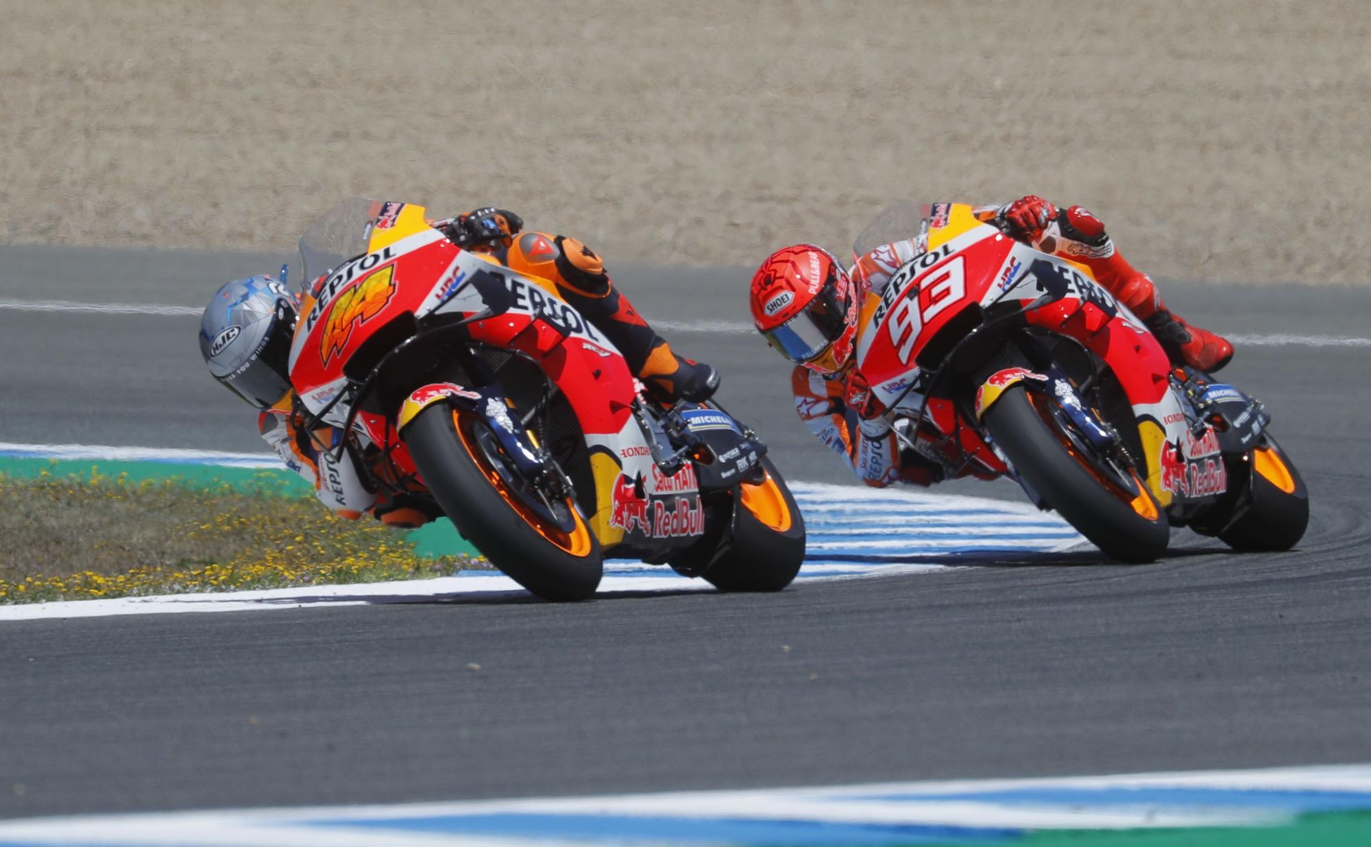 MotoGP - Spanish Gra (109627625).jpg