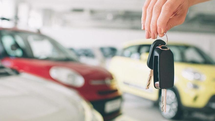 Ayudas para la compra de coche en el 2020: requisitos y todo lo que hay que saber